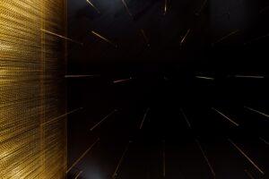 las artes del metal en al andalus